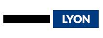 Cougar Lyon